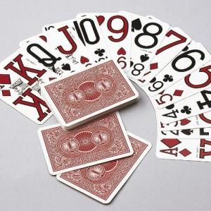 jeux de carte rami en ligne pour les diamond