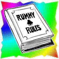 Règles du jeu de Rami