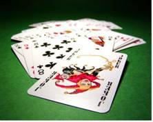 decouvrir jeux cartes