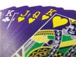 bonus pour jeux de cartes